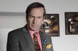 bob-odenkirk-breaking-bad1