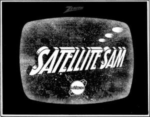satellite-sam-1-2