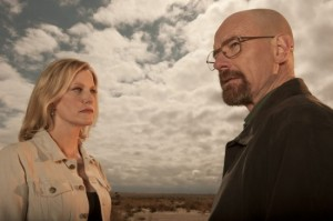 Breaking-bad-21-550x366