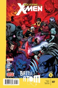 300px-Wolverine_and_the_X-Men_Vol_1_37