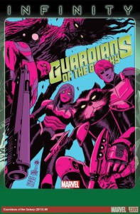 comics-guardians-of-the-galaxy-8