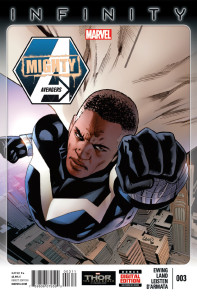 Mighty_Avengers_Vol_2_3