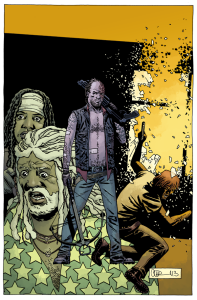 the-walking-dead-119-cover-s