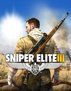 Sniper-Elite-3-Game-Wallpaper