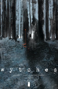 4143072-wytches+01