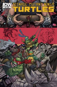 673725_tmnt-ongoing-49