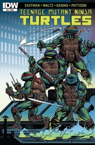 677293_tmnt-ongoing-51