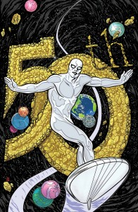 SILVER_SURFER_50